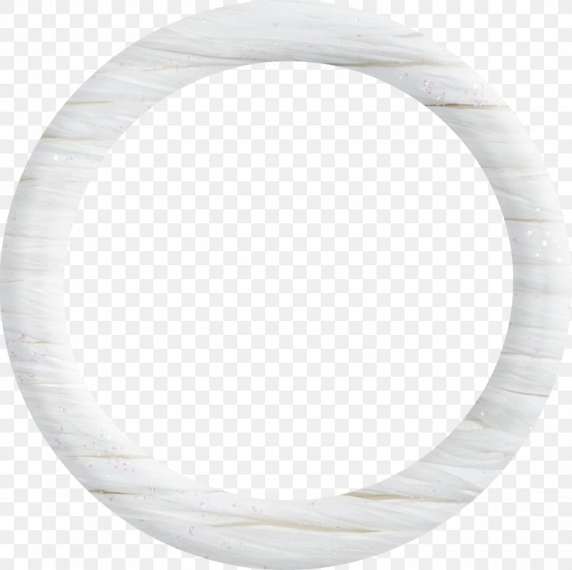 White Circle, PNG, 1472x1468px, White, Google Images, Oval