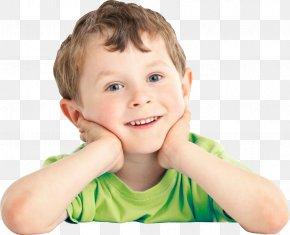Kids Playing - Child Pediatric Dentistry Pediatrics PNG