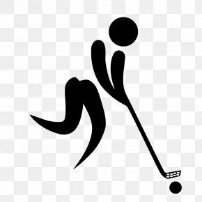 Hockey - Ice Hockey At The Olympic Games 2018 Winter Olympics 1920 Summer Olympics PNG