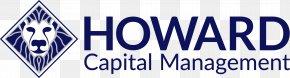 Mutual Jinhui Logo Image Download - Logo Brand Font PNG