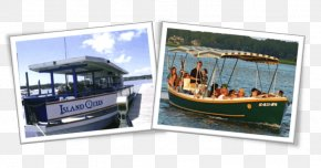 Yacht Charter - Boat Water Transportation Advertising Brand PNG