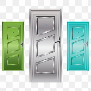 Door,Security Door - Fire Door Sliding Glass Door Garage Door Sliding Door PNG