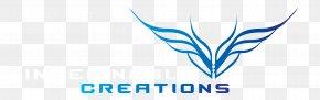 Design - Graphic Design Logo Desktop Wallpaper Font PNG