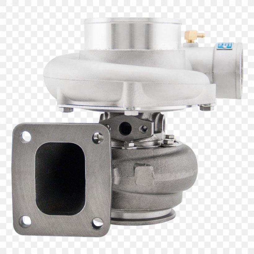 Turbocharger Exhaust System Diesel Engine Manifold, PNG, 880x880px, Turbocharger, Compressor, Diesel Engine, Diesel Fuel, Engine Download Free