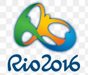 Rio Olympics Illustration - 2016 Summer Olympics 2016 Summer Paralympics 2012 Summer Olympics Olympic Games Rio De Janeiro PNG