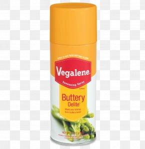 Seasoning Flavors - Aerosol Spray Body Spray Lotion Liquid PNG
