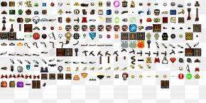 Sprite - Spelunky Sprite Nintendo Entertainment System Game Lapel Pin PNG