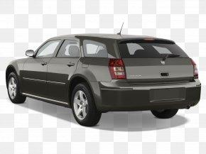 Dodge - 2010 Volkswagen Jetta Car 2012 Volkswagen Jetta 2009 Volkswagen Jetta PNG
