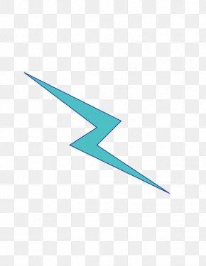 Picture Of A Lightning Bolt - Lightning Clip Art PNG