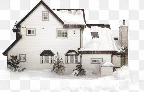 Snow - Dahan Xiaoxue Snow Poster Winter PNG