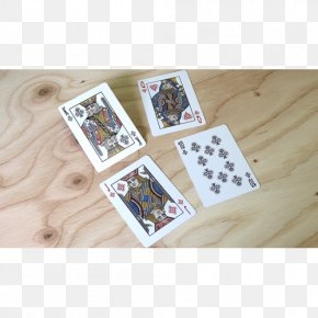 Flying Cards - Game United States Playing Card Company Bicycle Playing Cards Flooring PNG