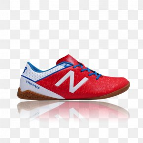 Boot - Sneakers New Balance Shoe Footwear Boot PNG