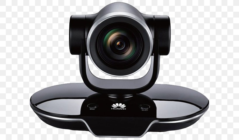 Videotelephony High-definition Video Huawei Video Camera, PNG, 640x480px, Videotelephony, Camera, Camera Lens, Cameras Optics, Computer Network Download Free