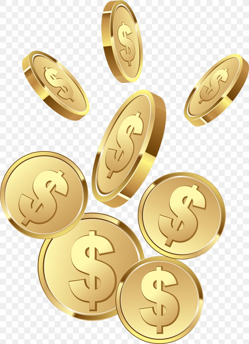 Gold Coin Clip Art, PNG, 2528x3500px, Coin, Animation ... (820 x 1135 Pixel)