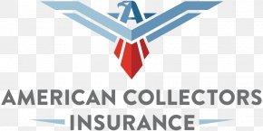 Allianz Life Insurance Company Of North America - American Collectors Insurance Home Warranty Vehicle Insurance Home Insurance PNG