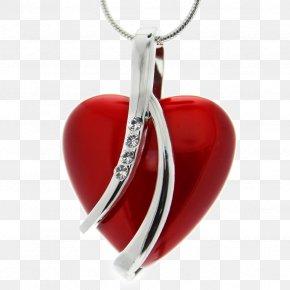 Chain - Charms & Pendants Jewellery Chain Swarovski AG Bijou PNG