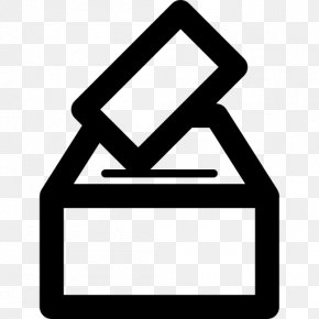 Voting Icon PNG