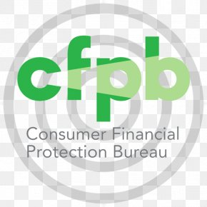 Crackdown - Consumer Financial Protection Bureau United States Government Agency Consumer Protection Bank PNG
