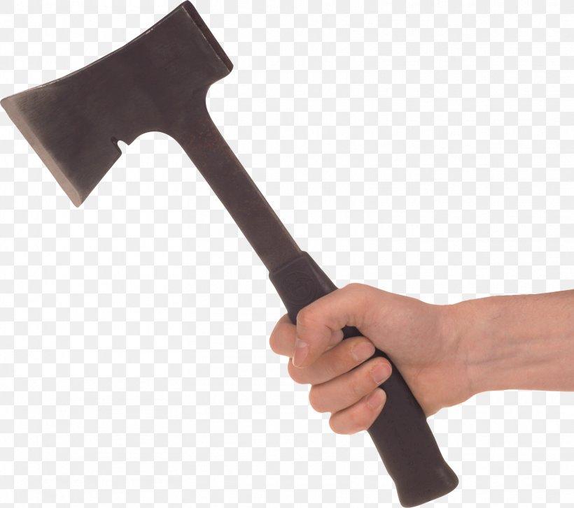 Hand Axe Hammer Tool, PNG, 1561x1385px, Axe, Bluestacks, Hammer, Hand, Hand Axe Download Free