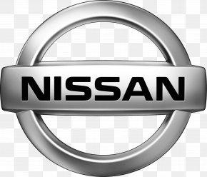 NISSAN Nissan Car Standard Logo - Nissan Altima Car Nissan Titan Nissan Quest PNG