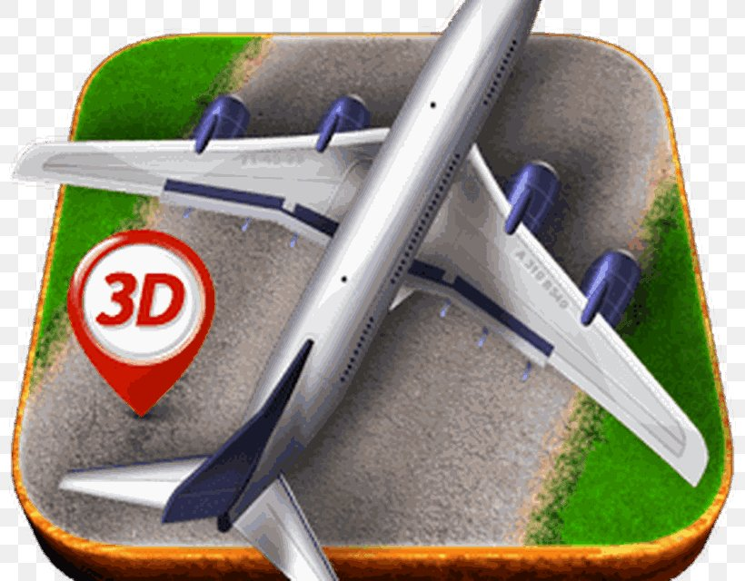 Airplane Aeroplane Parking 3D Car Parking 3D 3D Boat Parking Pilot Master, PNG, 800x640px, Airplane, Aircraft, Airplane Games, Android, Car Parking 3d Download Free