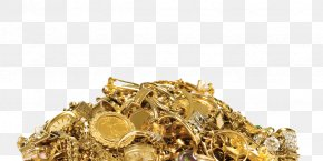 GOLD BANNER - Jewellery Gold As An Investment Pawnbroker Silver PNG