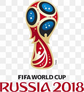 2018 - 2018 FIFA World Cup Russia 1950 FIFA World Cup Brazil National Football Team Denmark National Football Team PNG