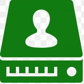 Computer - Clip Art Computer Servers Web Server Download PNG