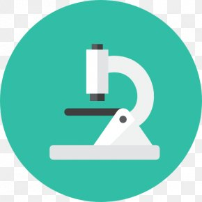 Microscope - Microscope Download PNG