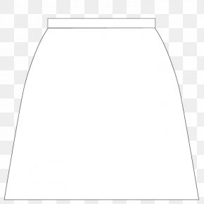 Radial Pattern - Line White Angle Pattern PNG