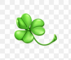 Clover - Icon PNG