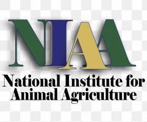 Marketing - Agriculture Intensive Animal Farming Industry Crop Yield PNG