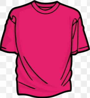 Bowling Pin Outline - T-shirt Free Content Clip Art PNG