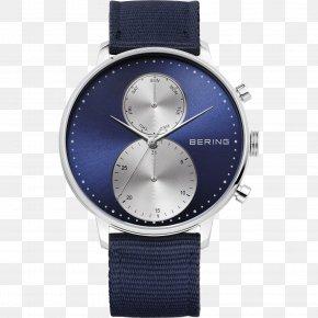 Watch - Watch Clock Chronograph Jewellery Bracelet PNG