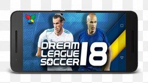 Dream League Soccer 2018 Download - Dream League Soccer Süper Lig First Touch Games Slugterra: Slug It Out 2 PNG