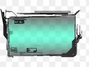 Id Card Design - Kotak Laptop Electronics PNG