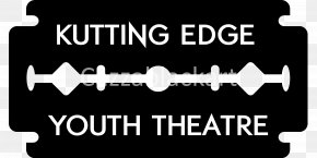 Mischief Theatre - Logo Kutting Edge Fitness Keyword Tool PNG