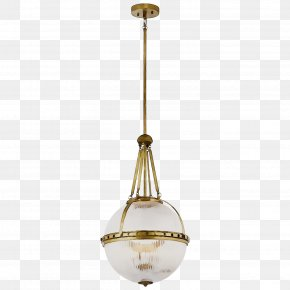 Ceiling Fixture Product Design PNG
