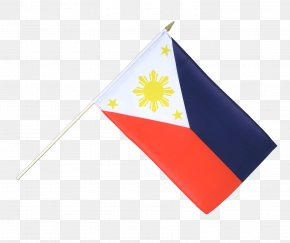 Flag - Flag Of The Philippines Independence Flagpole National Flag Flag Of The United States PNG