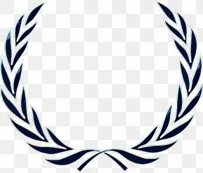 Symbol Crest - International Criminal Court Wing PNG