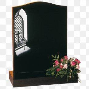 Cemetery - Headstone Memorial Cemetery Monumental Masonry Burial PNG