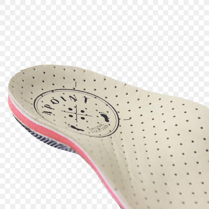 Shoe Walking, PNG, 825x825px, Shoe, Beige, Footwear, Outdoor Shoe, Tennis Download Free