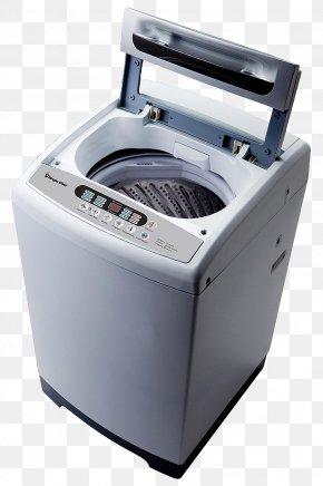 Washing Machine - Washing Machine Magic Chef Combo Washer Dryer Clothes Dryer PNG