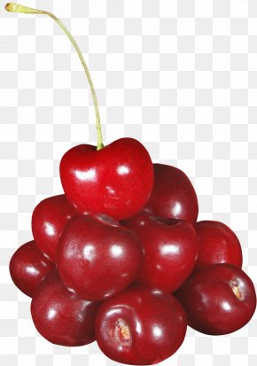 Cherry Image - Cherry Fruit PNG