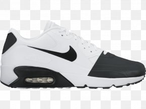 Nike - Nike Air Max 90 Ultra 2.0 SE Men's Shoe Sports Shoes Nike Air Max 90 Ultra 2.0 Essential Men's Shoe PNG