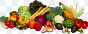 Vegetable Free Download - Vegetable Fruit Food PNG