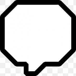 Balloon Text - Clip Art Vector Graphics Image Callout PNG