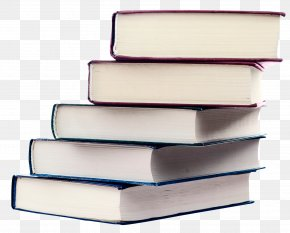 Books - QuickView Book Clip Art PNG