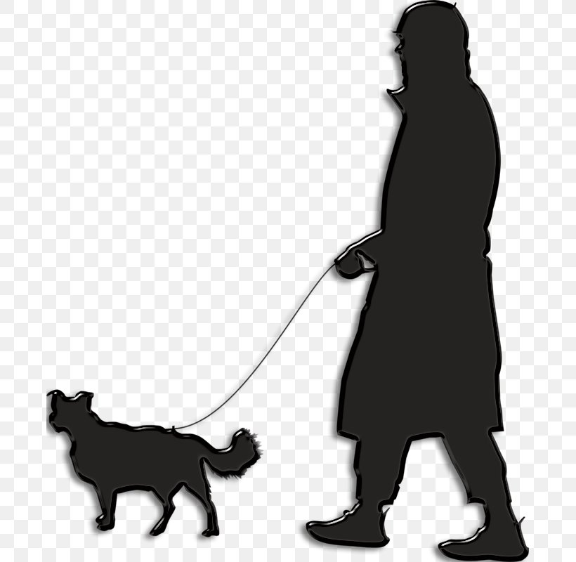 Silhouette Blog Person Clip Art Png 687x800px 2017
