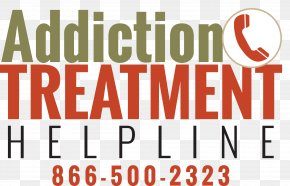 Substance Abuse Drug Rehabilitation Addiction Hotline PNG
